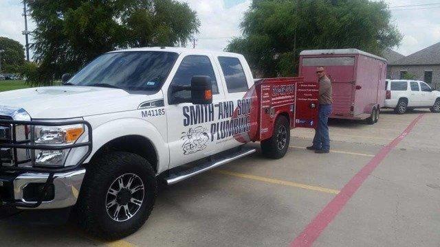 professional-plumbing-company