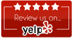 Smith and Son Plumbing Frisco TX Yelp
