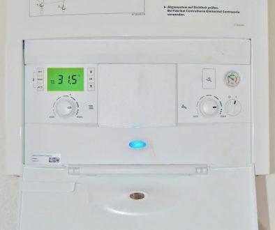 heating-706969_1920