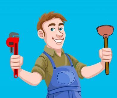 A good plumbing service